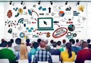 ¿Que hace un especialista en marketing digital?