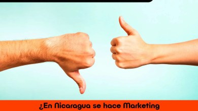 Photo of ¿En Nicaragua se hace Marketing Digital o sólo Redes Sociales?