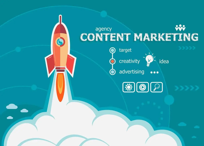 10 consejos para creación de contenido eficaz - Lesther Mairena