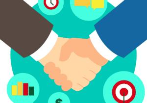 asesoría especializada en marketing digital nicaragua