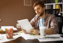 9 pasos para crear contenido útil para tu sitio web