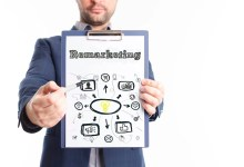 Como funciona el remarketing