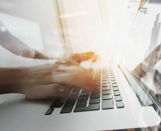 Especialista de Marketing Digital Qué es un contenido pilar