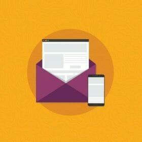 Comunicación con el cliente: cómo crear y mantener una relación sólida con su marca correo electronico y boletines