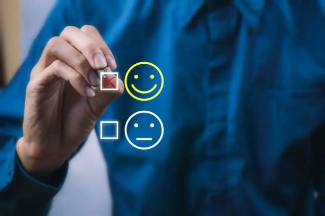 Importancia de un buen servicio al cliente Importancia de un buen servicio al cliente 2