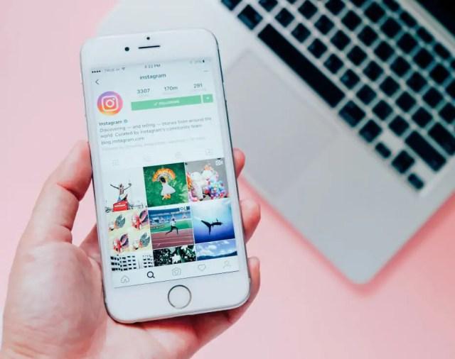 Los 5 errores principales de marketing Digital que debes evitar No utilizar las redes sociales.