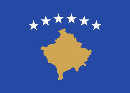 Flag_of_Kosovo