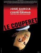 Costa-Gravas, Le Couperet