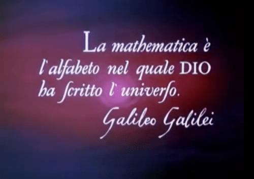 Paperino nel mondo della Matemagica