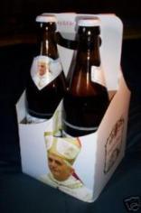 Birra del papa