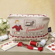 maxi-trousse-formidable-lin