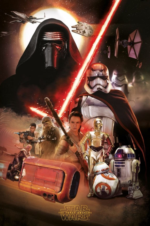 star-wars-art-poster-force-awakens