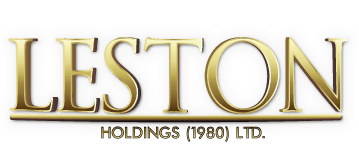 Leston Holdings