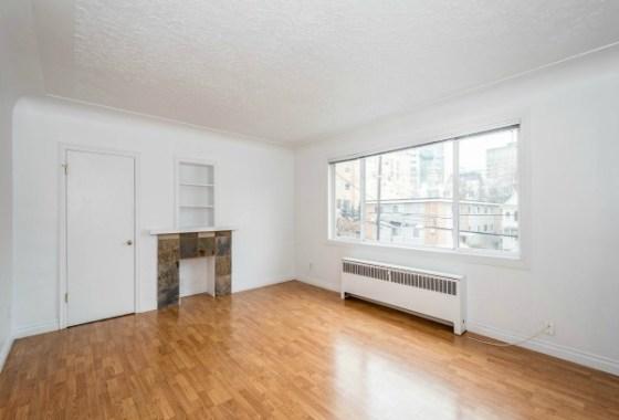 brunbrau livingroom -1525894572