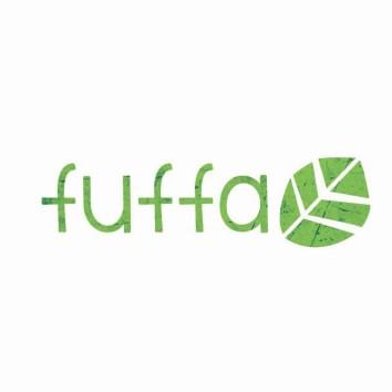 Logo fuffa bag 2