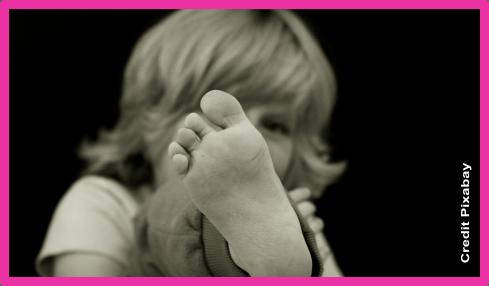 comment apprendre à son enfant à sh'abiller autonomie