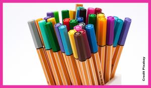 apprendre-couleurs-3