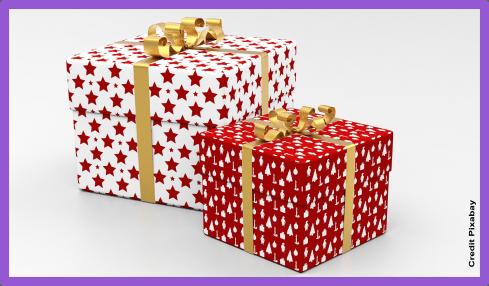 Noël des Tortunettes : nos bonnes adresses !
