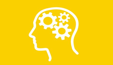 Retard psychomoteur : connaissez-vous la méthode Padovan ?