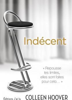 indecent,-tome-1---indecent-663569-250-400