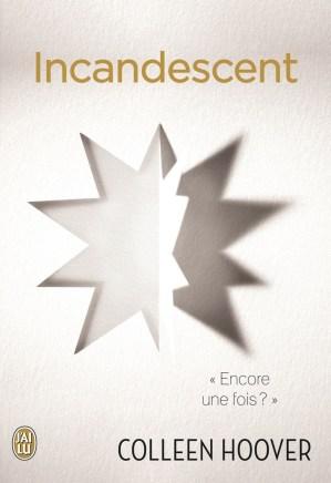 indecent,-tome-2---incandescent-671821