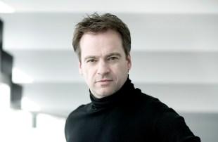 Jonathan Nott © Thomas Müller