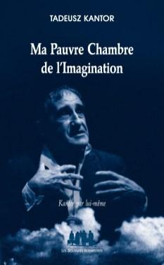« Ma pauvre chambre de l'imagination