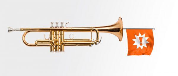 © Orchestre de chambre de Paris