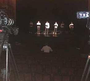 CNSAD-Artcena-Grands-Prix-Litterature-Dramatique.jpg