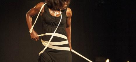 Rachelle-Agbossou-Bam-bam-bam
