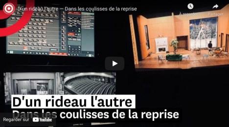 D-un-rideau-l-autre-web-tv-comédie-française