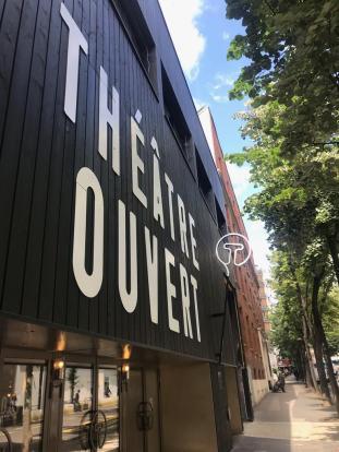 Theatre-ouvert.jpg