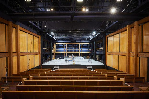 theatre-ouvert-grande-salle.jpg