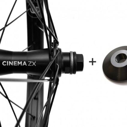 roue-cinema-zx-avant-black-hubguard