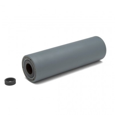 pegs-bmx-merritt-gfe-brandon-begin-425-gris-plastiques