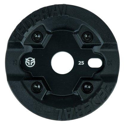 federal-bmx-impact-sprocket-guard-black-25t-1_1500x1500