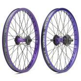 paire-de-roues-cinema-zx-333-purple-avec-guards
