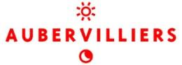Logo de la ville d'Aubervilliers