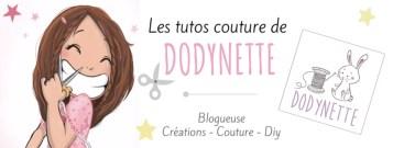 blogsite