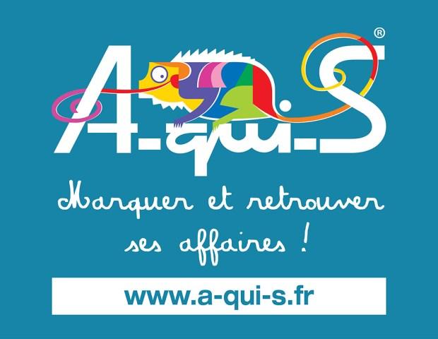logo_A-qui-S