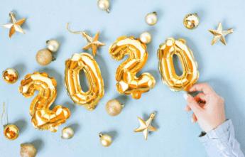 voeux-bonne-annee-comment-souhaiter-nouvelle-annee-2020-carte-gratuite-pour-nouvel-an-2020-2
