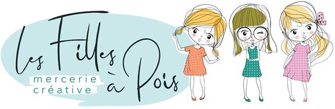 prestashop-logo-1561892668.jpg