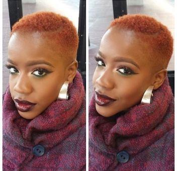 4c hair color inspo lestylists