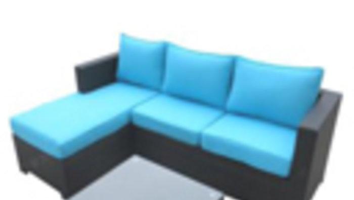 vente d entrepot de meubles de jardin du 1er au 9 juin preparez vous a profiter de l ete en vous procurant tout ce qu il faut a petit prix ensemble de
