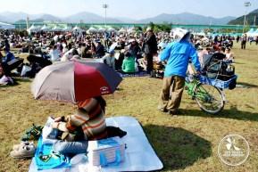 Jarasum-jazz-festival-Coree-du-sud-10