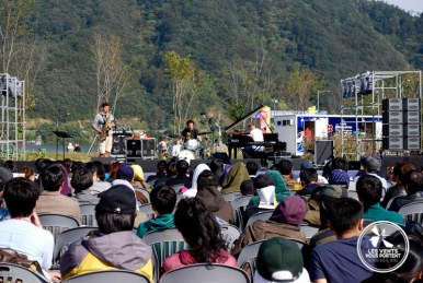 Jarasum-jazz-festival-Coree-du-sud-19