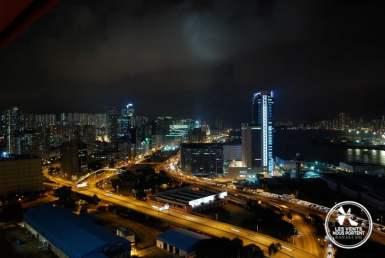 Kowloon-Hong-Kong-10