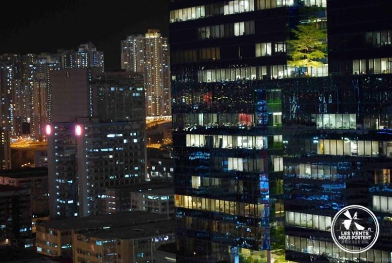 Kowloon-Hong-Kong-12