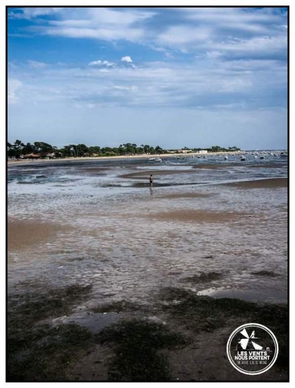 Andernos Photos Bassin d'Arcachon Tourisme Gironde