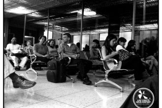 Aéroports Merida Voyage Venezuela